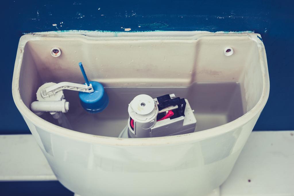 toilet_tank